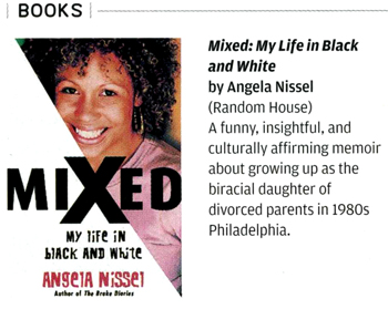The Vixen Diaries Audio Book Karrine Steffans Unabridged 5 CDs